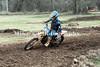 1_motocross_236504