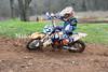 1_motocross_236612