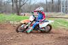 1_motocross_236606
