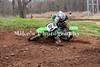 1_motocross_236610