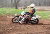 1_motocross_236604