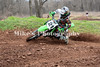 1_motocross_236611