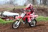 1_motocross_236598