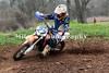 1_motocross_236615