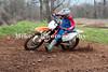 1_motocross_236607