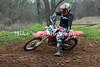 1_motocross_236600