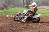 1_motocross_236605