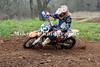 1_motocross_236613