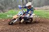 1_motocross_236614