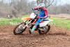 1_motocross_236608