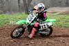 1_motocross_236617