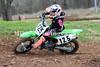 1_motocross_236616