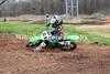1_motocross_236609