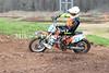 1_motocross_236602