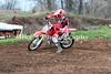 1_motocross_236597