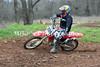 1_motocross_236599