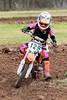 1_motocross_237018