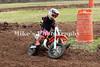 1_motocross_237020