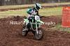 1_motocross_237008