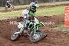 1_motocross_237024