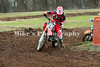 1_motocross_237029
