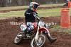 1_motocross_237017