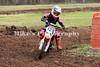 1_motocross_237019