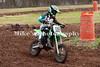 1_motocross_237009
