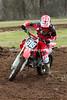 1_motocross_237028