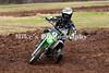 1_motocross_237010