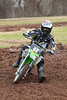 1_motocross_237011