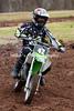 1_motocross_237012
