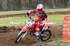 1_motocross_237027