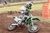 1_motocross_237025