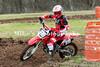 1_motocross_237026