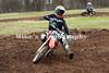 1_motocross_237016