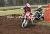 1_motocross_237030