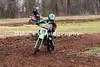 1_motocross_237007