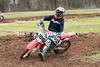 1_motocross_237014