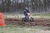 1_motocross_237362
