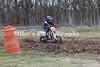 1_motocross_237361