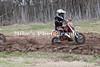 1_motocross_237364