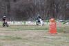 1_motocross_237360