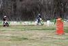 1_motocross_237359