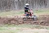 1_motocross_237363