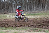 1_motocross_237365