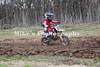 1_motocross_237366