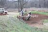 1_motocross_238745