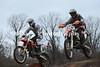 1_motocross_238752