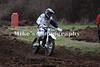 1_motocross_238756
